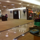 Photo taken at Dillard's by GreatStoneFace on 7/7/2011
