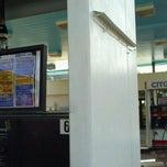 Photo taken at Citgo - Grocery Boy JR #39 by Dean P. on 9/15/2011