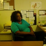 Photo taken at Security finance by Angie M. on 5/22/2012