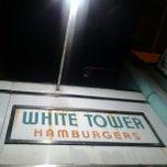 Photo taken at Fuze Box by Haley B. on 8/1/2012