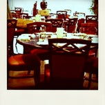 Photo taken at Cioppino by Rodrigo on 3/24/2012