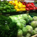 Photo taken at Stater Bros. Markets by Jesse N. on 9/2/2012