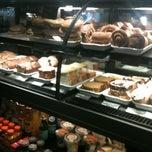 Photo taken at Starbucks by Diana F. on 4/18/2012