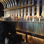 Photo taken at Yard House by Cris V. on 5/17/2012