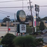 Photo taken at Perkins by Soren S. on 8/5/2012