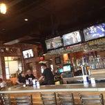 Photo taken at Peppino's Sports Lounge South by Ebone F. on 6/23/2012