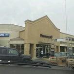 Photo taken at Safeway by Trisha R. on 8/20/2012