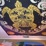 Photo taken at Green Turtle Tavern by Elvyra M. on 3/31/2012