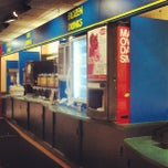Photo taken at City Convenience by Dee H. on 8/18/2012