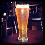 Photo taken at The Republic Pub by Liz 🍀 on 6/14/2012