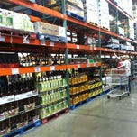Photo taken at Costco by Chris N. on 6/3/2012