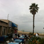 Photo taken at Good Stuff Restaurant by South Park i. on 2/20/2012