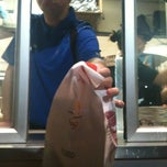 Photo taken at McDonald's by Alisha J. on 5/21/2012