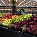 Photo taken at Kroger by Cary B. on 6/18/2012