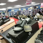 Photo taken at Big 5 Sporting Goods by Sandy L. on 4/27/2012