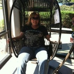 Photo taken at Pier 1 Imports by Heather on 9/9/2012