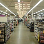 Photo taken at Fred Meyer by Dunsimi Dc T. on 8/22/2012