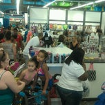 Photo taken at Old Navy by Konklusion4told on 6/30/2012