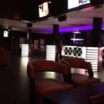 Foto tirada no(a) F Bar & Lounge por Vishal S. em 6/16/2012