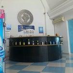 Photo taken at Corona by Gilberto B. on 7/26/2012