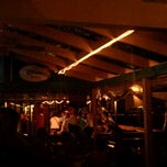 Photo taken at Harpoon Willy's by Bill F. on 7/10/2012