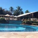Photo taken at Portobello Resort by Paulo M. on 7/11/2012