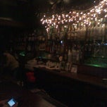 Photo taken at Moriarty's Pub by Ray F. on 9/4/2012