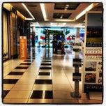 Photo taken at Centro Commerciale Parco Leonardo by Christian Evren L. on 3/31/2012