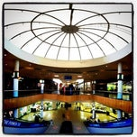 Photo taken at Holyoke Mall at Ingleside by Jeff L. on 3/9/2012