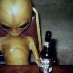 Photo taken at Area 51 by Kenny S. on 3/17/2012