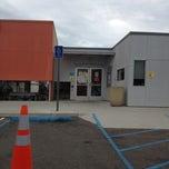 Photo taken at westside children's center by Ben D. on 7/19/2012