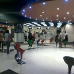 Photo taken at Majestic City Superior 3D Cinema by charith s. on 3/1/2012