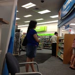 Photo taken at CVS Pharmacy by kMcDiva on 9/1/2012