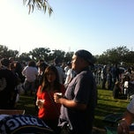 Photo taken at ACB Tailgate by Jon B. on 4/29/2012