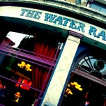 Photo taken at The Water Rats by Lara J. on 7/26/2012