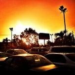 Photo taken at Jumbo San Pedro by Isai P. on 8/22/2012