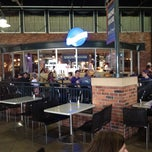 Photo taken at Sandlot Brewery @ Coors Field by Scott T. on 6/3/2012