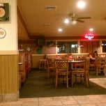 Photo taken at Pizza Hut by Jerry B. on 6/9/2012