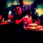 Photo taken at Miller's Gardens Ale House by Rauls R. on 7/26/2012