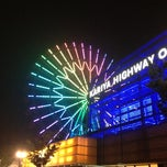 Photo taken at 刈谷ハイウェイオアシス by nyanko225 on 8/11/2012