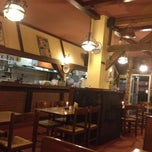 Photo taken at La Mandria by diesteffi S. on 6/20/2012