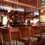 Photo taken at Seasons 52 by Christina M. on 5/6/2012