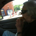 Photo taken at Sheetz by DizzyTaco™ on 6/19/2012