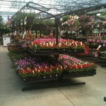 Photo taken at Lowe's Home Improvement by Christopher J. on 6/20/2012
