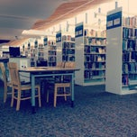 Photo taken at KCLS Bothell Library by @innab on 6/26/2012