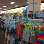 Photo taken at Kohl's by Calvin J. on 6/26/2012
