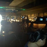 Photo taken at White Moon by Leo on 2/25/2012