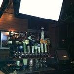 Photo taken at Primebar by Garrett S. on 3/15/2012
