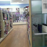 Photo taken at ULTA Beauty by Chretien M. on 6/9/2012