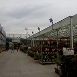 Photo taken at Lowe's Home Improvement by Scotty K. on 8/25/2012